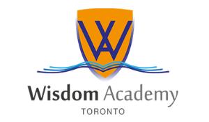 Toronto Wisdom Academy